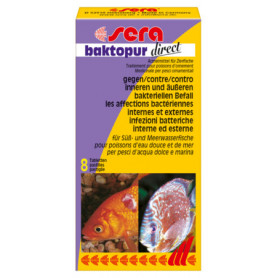 Sera baktopur direct 8 past