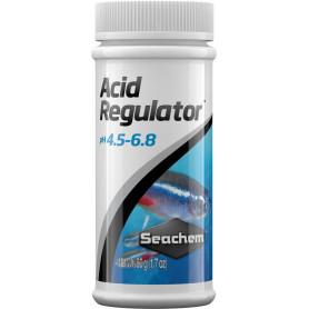 Seachem Acid Regulator 50 gr.