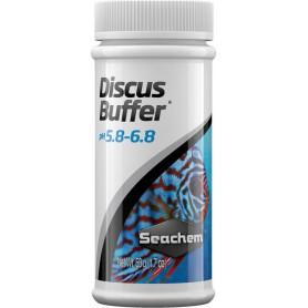 Seachem Discus Buffer 50 gr.