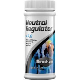 Seachem Neutral Regulator 50 gr.
