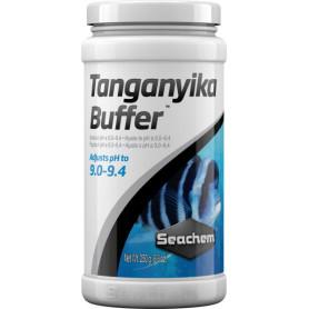 Seachem Tanganyka Buffer 250 gr.