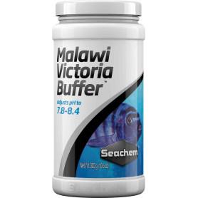Seachem Malawi Victoria Buffer 300 gr.