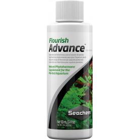 Seachem Flourish Advance 100 ml.