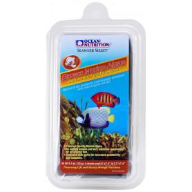 Ocean Nutrition Brown Marine Algae 12 gr.