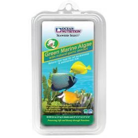 Ocean Nutrition Green Marine Algae 12 gr.