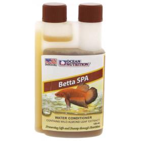 Ocean Nutrition Atison's Betta  Spa 125 ml.