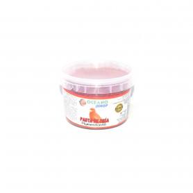 Pasta de cria pigmentante Oceanoshop