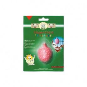 Mineral Roedor Fresa 25 gr