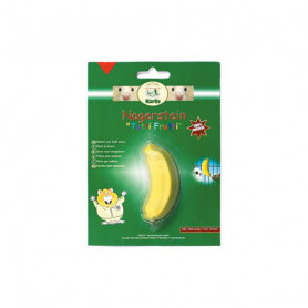 Mineral Roedor Platano 25 gr