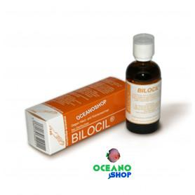 BILOCIL 100 ml (Manaus Aquarium)