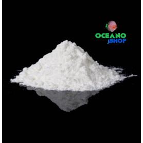 Sulfato de magnesio mgso4 acuario sales de epsom