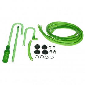 Accesorios filtro exterior 12/16 mm NS6-HK