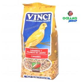 Vinci Alimento Canarios 1kg