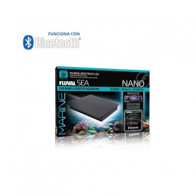 Fluval Sea Marine Spectrum 3.0 nano led 20w