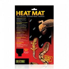Manta Calefactora Heat Mat Exo Terra 8W