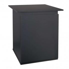 Mesa para acuarios 50,7x28,9x75cm