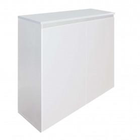 Mesa / mueble para acuarios 130L AQUALUX PRO/ AQUALED PRO