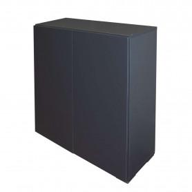 Mesa / mueble para acuarios de 60-64-68L AQUALUX / AQUALED PRO
