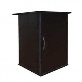 Mesa / mueble para acuarios AQUA LUX PRO cubo 190