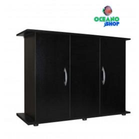 Mesa / mueble para acuarios de 130l AQUA-LED/LUX/LIGHT