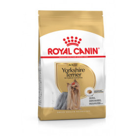 Royal canin Yorkshire Terrier adult 1,5kg