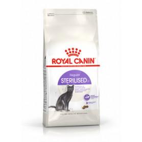 Royal Canin Regular Sterilised 37 2kg
