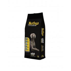 Nuthya Premium Adult 12kg