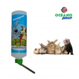 Bebedero roedor biba 1000ml