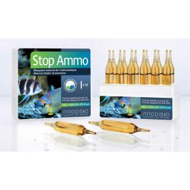 Prodibio Stop Ammo eliminacion amoniaco