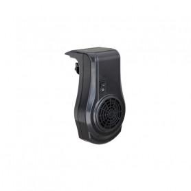 Ventilador mochila Boyu FS-55