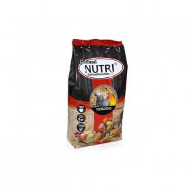 Nutriplus gourmet papilla psitacidas 700g