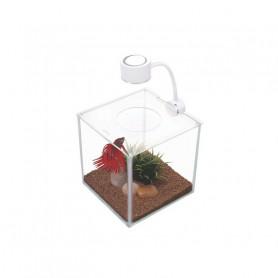 Bettera Cubus Cristal MARINA 3,4 l
