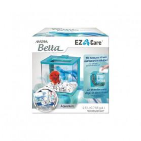 Bettera Ez Care 2,5 lts classic azul