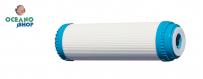 Filtros y accesorios para osmosis