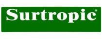 Surtropic